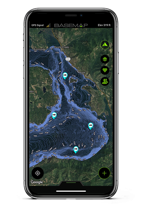 bathymetry-fishing-basemap-gps-mapping-app-fish-iphone-x