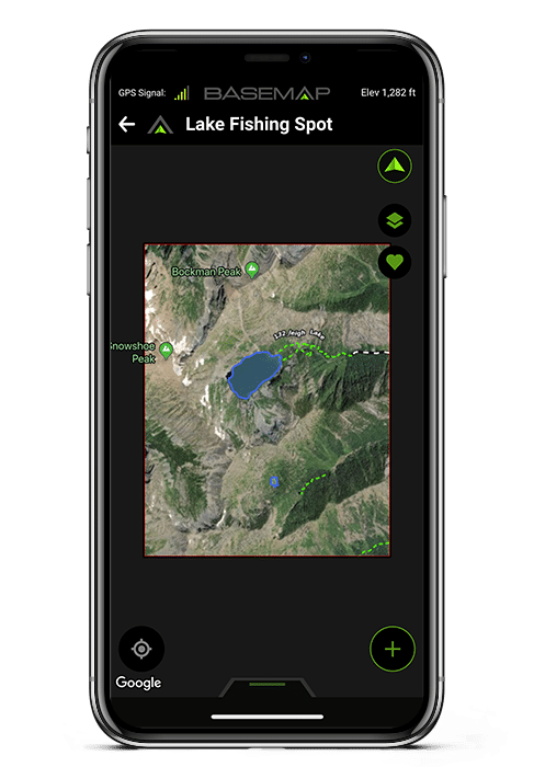 offline-maps-lake-fishing-spot-basemap-outdoors-fish-gps-mapping-app-go-offline-iphone