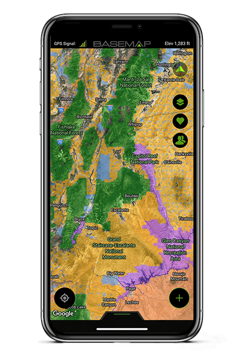 parcel-boundaries-lands-national-government-landowner-basemap-gps-mapping-app-2-iphone-x