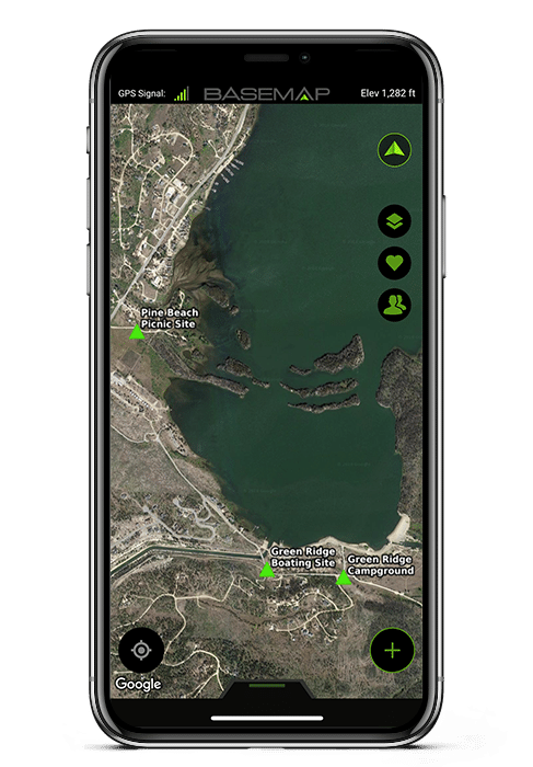 points-of-interest-activities-outdoor-basemap-gps-mapping-app-iphone-x