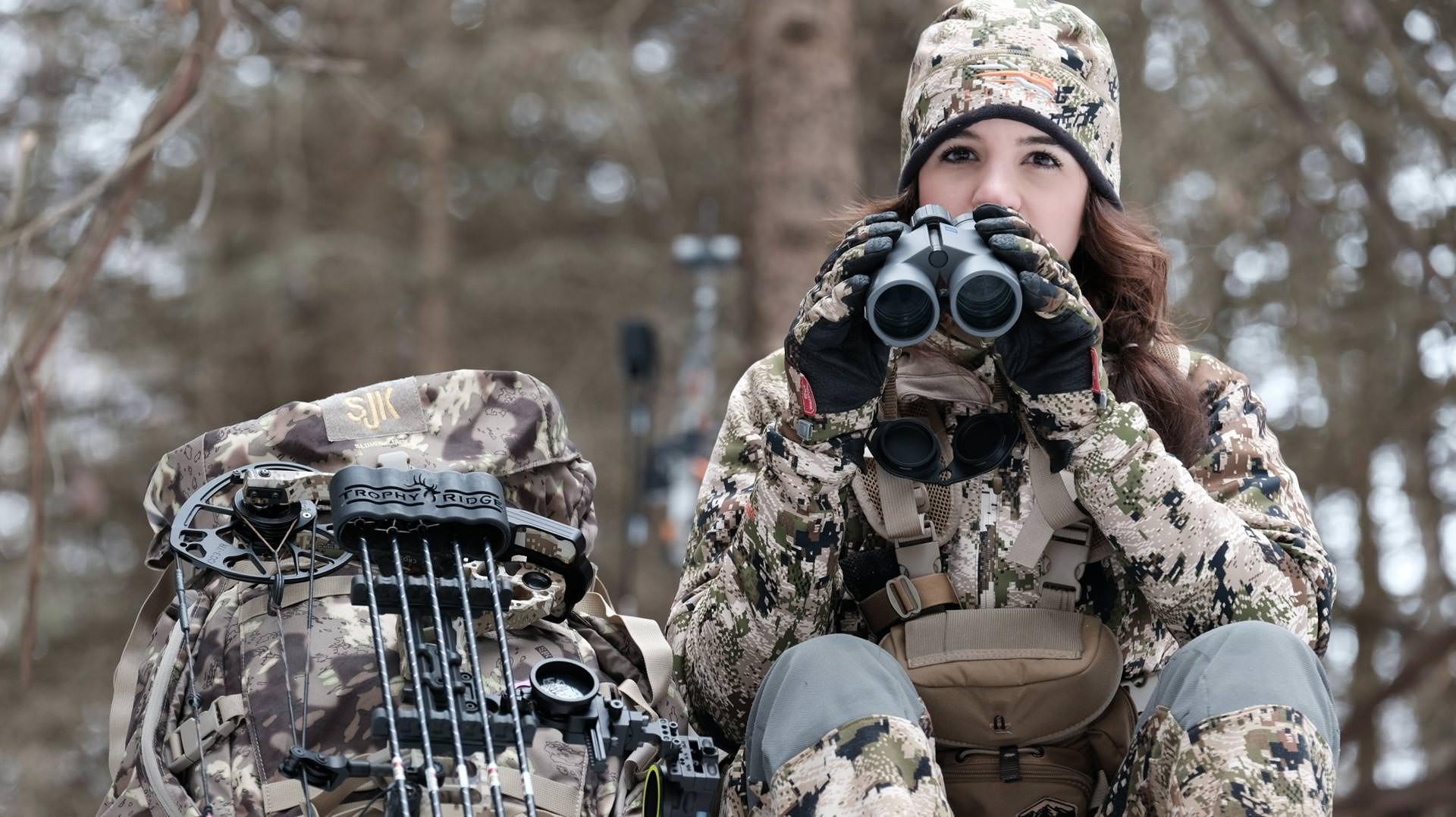 Zeiss Terra ED 10×42 Binoculars Review