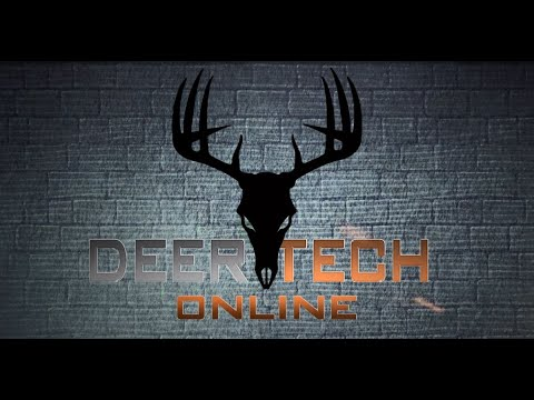 E-Scouting With BaseMap on DeerTech TV by Deer & Deer Hunting