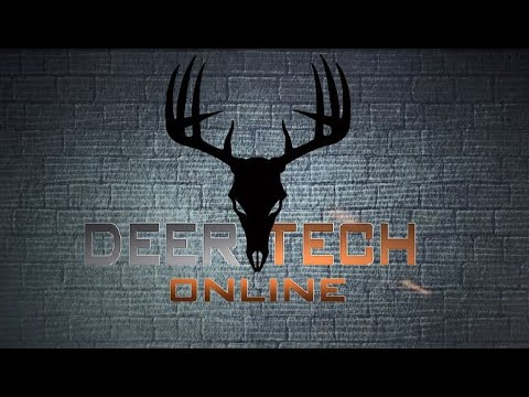 Live Location Sharing With BaseMap on DeerTech TV by Deer & Deer Hunting