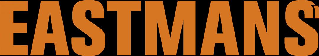 Eastman's Logo